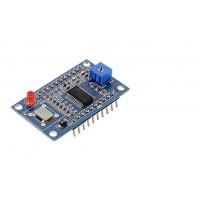 AD9850 DDS Signal Generator Module 0-40 Mhz IC Test Equipment