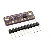 I2C ADS1115 16-Bit ADC 4 Channel Module