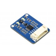 AS7341 - Spectral Color Sensor - Visible Spectrum Sensor - Multi Channels - High Precision - I2C Bus