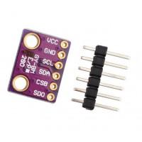 BME280 Barometric Pressure Sensor Module