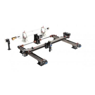 CO2 Laser Machine X/Y Linear 60W - F9060