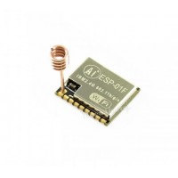 ESP-01F WiFi Wireless Module 8285