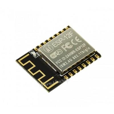 ESP-12F WiFi Wireless Module 8266