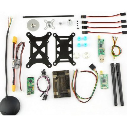 Flight Controller Boards