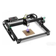 FoxAlien Laser Engraving Machine LE-4040 + 20W Laser Module