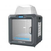 Flashforge Guider IIS - 3D Printer