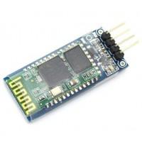 BlueTooth (HC-06) Serial Module