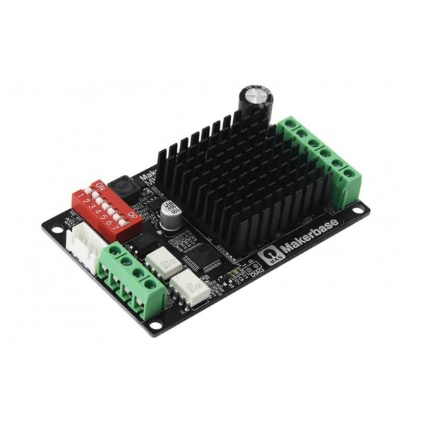 Makerbase - MKS TMC2160 Stepper Driver - 4.3A