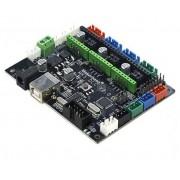 MKS Gen V2.0 DLC GRBL Controller - Makerbase