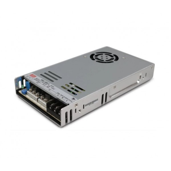Meanwell Power Supply 400W - 5V -80A