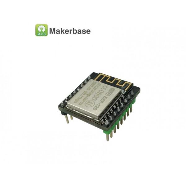Makerbase - MKS Robin WiFi V1.0 ESP8266