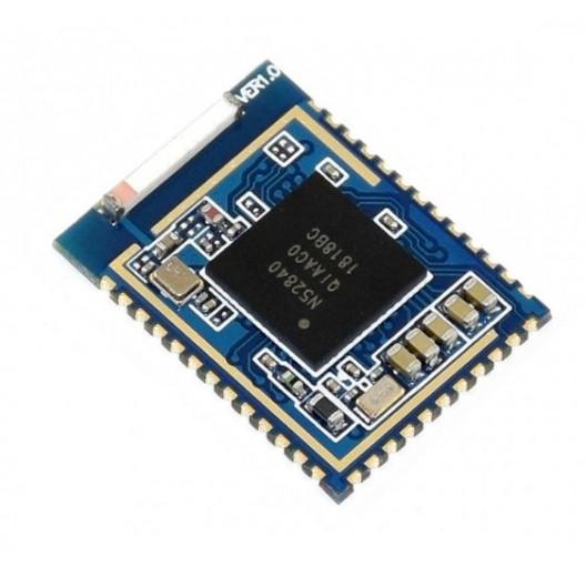 Wireless nRF52840 Bluetooth 5.0 Module