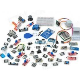 Sensors & IR Modules