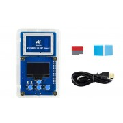 ST25R3911B NFC Evaluation Kit - NFC Reader + TF Card + USB Cable