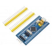 STM32F103C8T6-ARM STM32 System Development Board