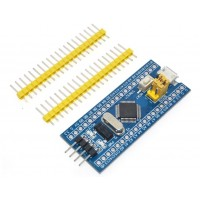 STM32F103C8T6-ARM STM32 System Development Board