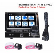 BIGTREETECH TFT35-E3-V3.0 Touch Screen LCD Display For Ender 3