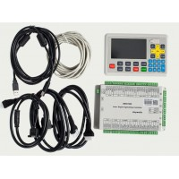 CO2 Laser Controller - Trocen Anywells AWC708C Plus