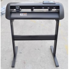 Vinyl Cutter Machines | Plotters