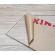 CNC Material Acrylic Sheet | 180 x 100 x 5mm - 4 Piece Pack
