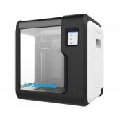 Flashforge Adventurer 3 - 3D Printer