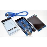 3.2 TFT LCD Mega 2560 Kit