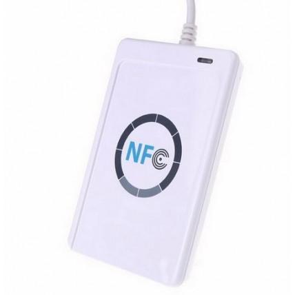 RFID Readers | NFC
