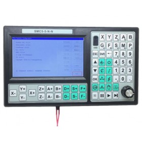 CNC Controller Boards | 3D Controllers | Breakout Boards