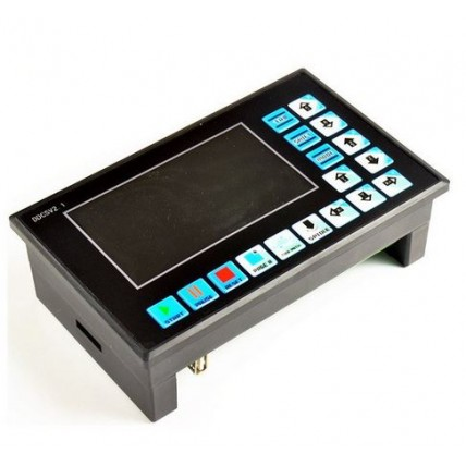 CNC Motion Controllers