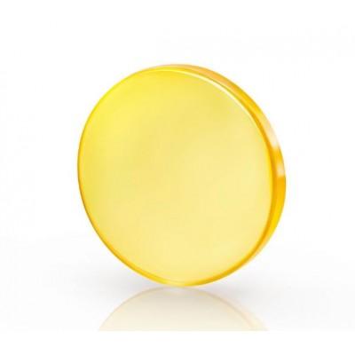 CO2 Laser Lens- Diameter 20mm - 63.5mm Focal Length