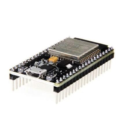 ESP 32-32S WiFi+Bluetooth Development Board - Dual Cores