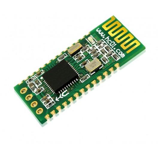 Bluetooth (HC-08) Serial module