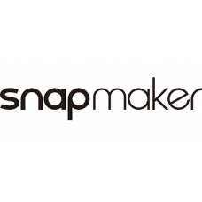 Snapmaker - 3-in-1 3D Printer