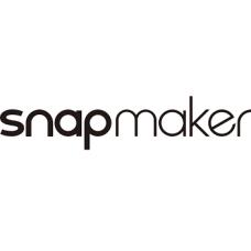 Snapmaker- 3-in-1 3D Printer Machines