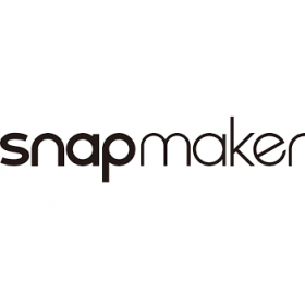 Snapmaker- 3-in-1 3D Printer Machines