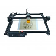 CNC Laser Master 2 PRO Engraver Cutter Machine + 15W Laser  / 20W Laser