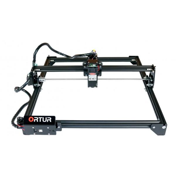 CNC Laser Master 2 Engraver Cutter Machine + 15W Laser  / 20W Laser