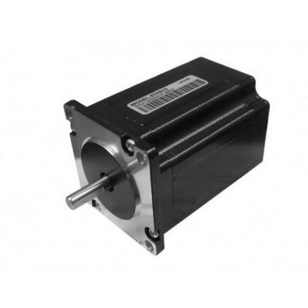 Stepper Motor NEMA 34 - 1.8 degree