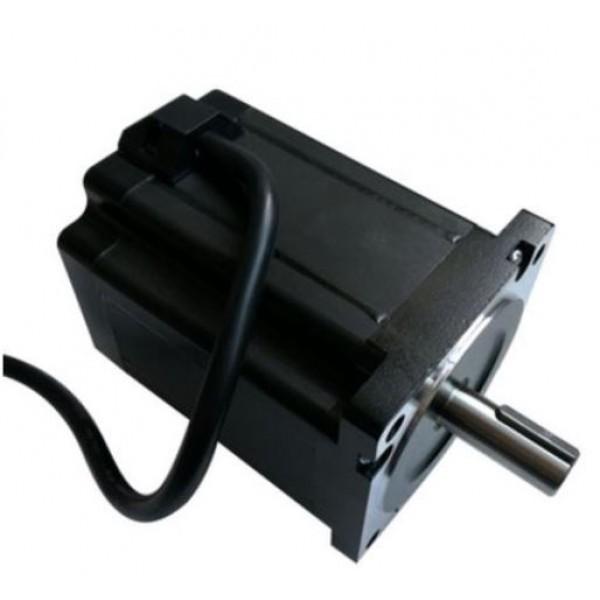 Stepper Motor NEMA 34 - 10.5Nm - 1.8 Degree