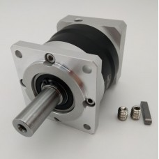 Planetary Gearbox Reducers
