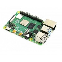 Raspberry Pi 4 Model B -1GB