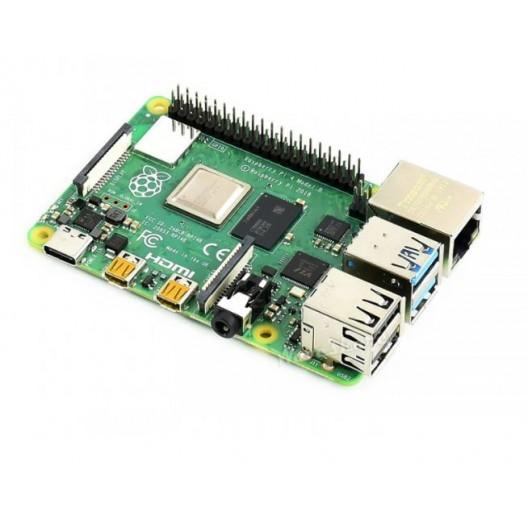 Raspberry Pi 4 Model B -1GB