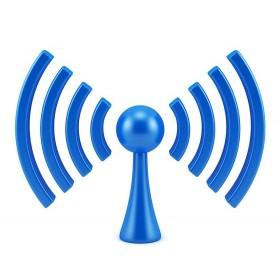 WIRELESS & GPRS   GSM